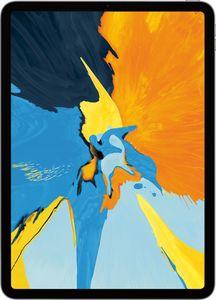 Apple iPad Pro 256GB WiFi (Refurbished)