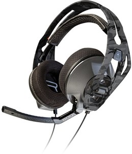 Plantronics RIG 500HX Xbox One Gaming Headset