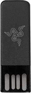 Razer Coupon: Free Razer USB Thumbdrive