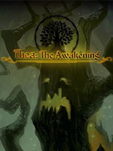 Thea: The Awakening (PC Download)