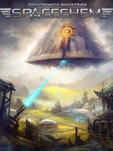 SpaceChem (PC Download)