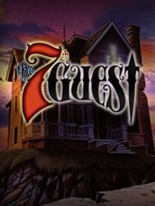 The 7th Guest PC Download