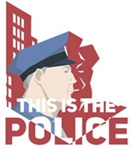 This Is the Police (PC Download)