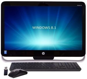 hp all in one computer coupon codes