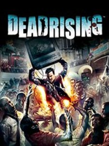 Dead Rising (PC Download)