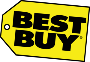 Best Buy: $10 Off $100+ w/ Visa Checkout