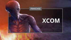 Green Man Gaming Sale: XCOM Titles