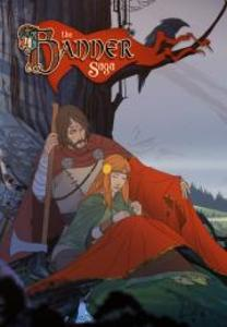 The Banner Saga Deluxe Edition (PC Download)