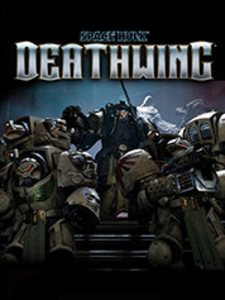 Space Hulk - Deathwing (PC Download)