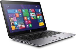HP Elitebook 840 G1 Core i7-4600U, 8GB RAM, 240GB SSD (Refurbished)