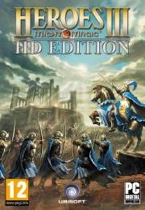 Might & Magic Heroes III HD Edition (PC Download)