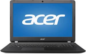 Acer Aspire ES1 Core i3-6100U, 4GB RAM