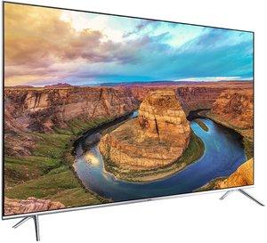Samsung UN65KS800D 65-inch 4K Ultra HD Smart TV (Refurbished)