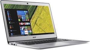 Acer Swift 3 Ryzen 5 4500U, FHD 1080p, 8GB RAM, 256GB SSD