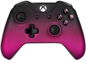 Xbox One Wireless Controller (Dawn Shadow) + $25 eGift Card