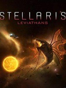 Stellaris: Leviathans Story Pack (PC Download)