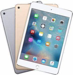 Apple iPad Mini 4 32GB WiFi