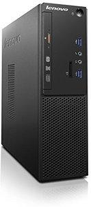 Lenovo S510 SFF Desktop, Core i5-6400, 4GB RAM, 500GB HDD