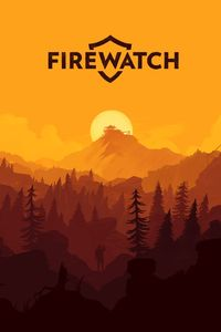 Firewatch (PC Download)