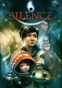 Silence (PC Download)