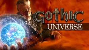 Gothic Universe Edition (PC Download)