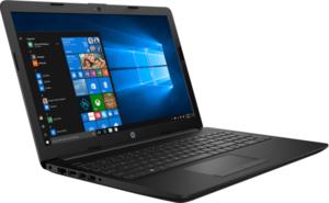 HP 15t Touch Core i3-7100U, 8GB RAM, 128GB SSD