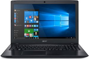 Acer Aspire E 15 E5-575G-53VG Core i5-6200U, GeForce 940MX, 8GB RAM, 256GB SSD