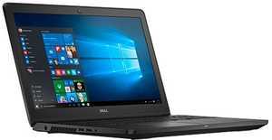Dell Inspiron 15 7000 Signature Edition, Core i7-6700HQ, 8GB RAM, 1TB SSHD, GeForce GTX 960M, 4K UHD Touch