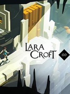 Lara Croft GO (PC Download)