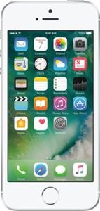 Apple iPhone SE 16GB (Verizon) + $200 Best Buy eGift Card