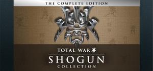 Shogun: Total War - Collection (PC Download)