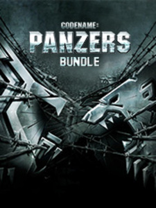 Codename: Panzers Bundle (PC Download)