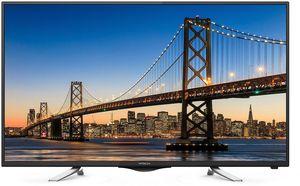 Hitachi 48C6 48-inch 4K Ultra HD Smart TV (Sam's Club Member)