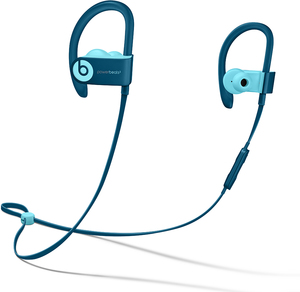 Beats Powerbeats3 Wireless In-Ear Headphones (Refurbished)