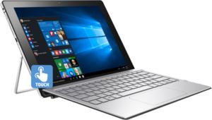 HP Spectre x2 12t Core m5-6Y54, 8GB RAM, 128GB SSD, 1280p Touch