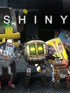 Shiny (PC Download)