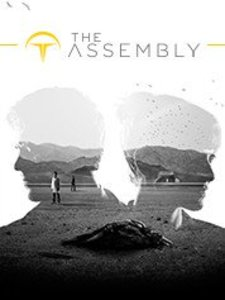 The Assembly (PC Download)