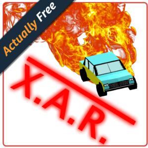 XAR Android App