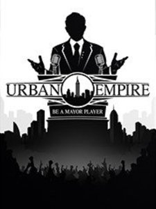 Urban Empire (PC Download)