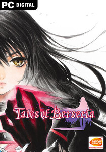 Tales of Berseria (PC Download)