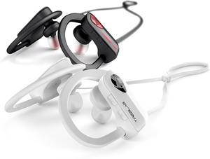 140 off treblab xr500 wireless bluetooth headphones best. Black Bedroom Furniture Sets. Home Design Ideas