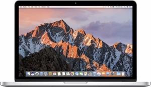Apple MacBook Pro MF843LL/A Core i7-5557U 3.1Ghz, 16GB RAM, 512GB SSD