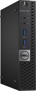 Dell Optiplex 3040 Core i5-6500T, 8GB RAM, 500GB HDD (Refurbished)