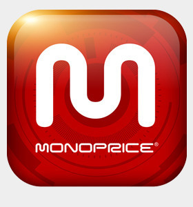 Monoprice $50 Off Coupon on $150+