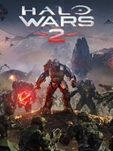 Halo Wars 2 (Xbox One Download)