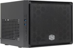 Cooler Master Elite 110 RC-110-KKN2 Mini-ITX Tower Computer Case