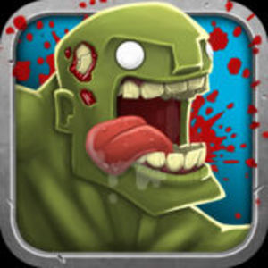Free 2 Die iPhone/iPad App