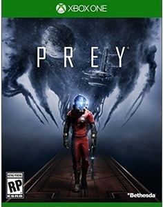 Prey (Xbox One Download) - Gold Required