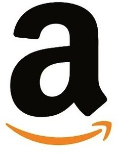 Amazon Coupon: $8.63 off Orders $50 or more