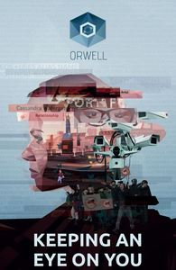 Orwell (PC Download)